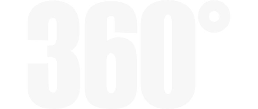 dueg_360_transparent_emo_1.1