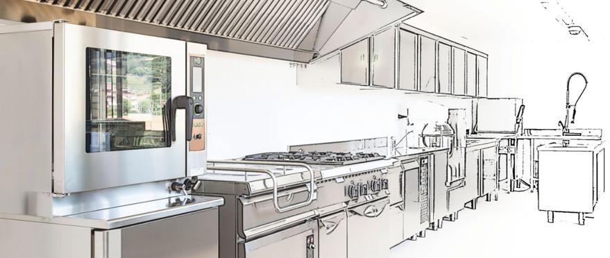 dueg_emo cookmaxplus_Titel_20153_emo