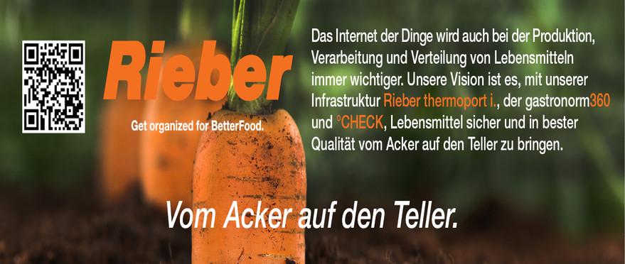 dueg_rieber_vomAckeraufdenTeller