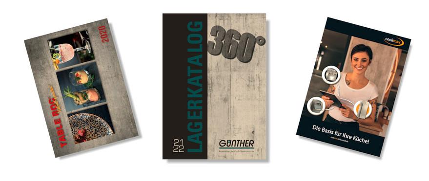DuEG Kataloge 2021