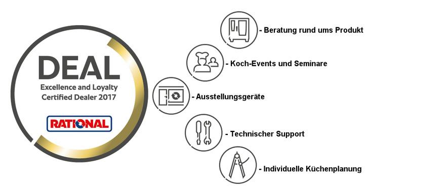 DuEG_Gold_Deal-Partner