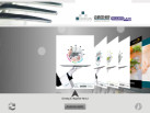 GÜNTHER 360° die App für unsere Kataloge
