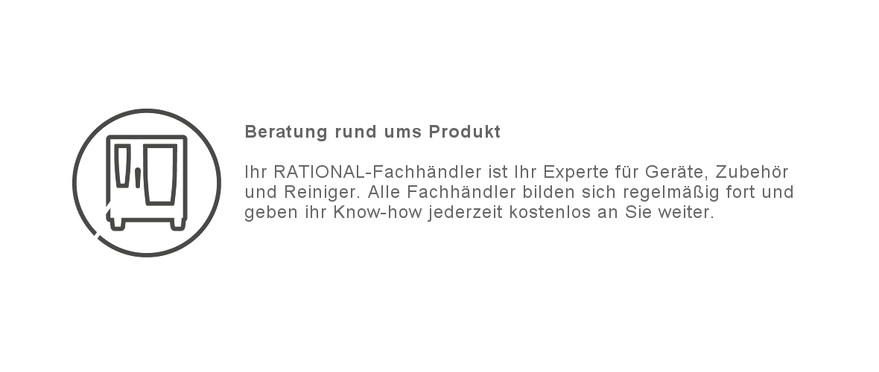 DuEG_emo_RATIONAL-DEAL_Gold_Produkt