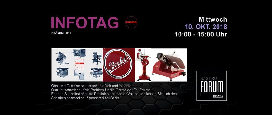 dueg_Infotag-2018-10-10_EMO