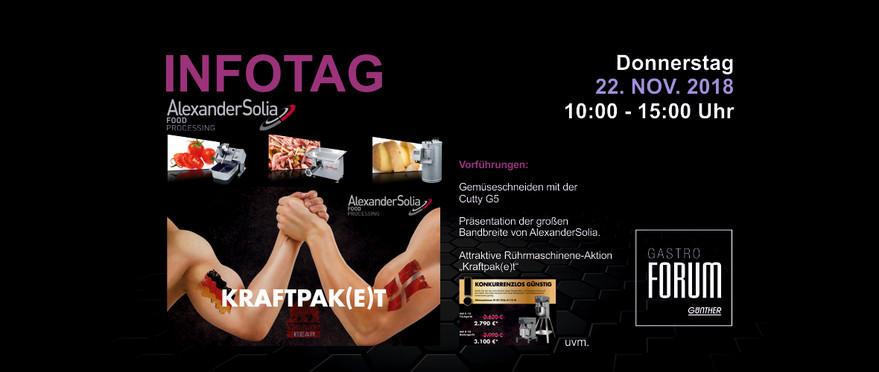 dueg_Infotag-2018-11-22_EMO