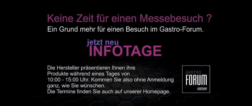 dueg_Infotag-KeineZeitFürMessebesuch_EMO
