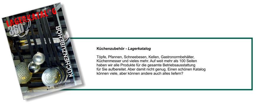 dueg_emo_katalog Kuechenzubehoer_Image2016