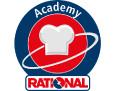 Academy Rational Kostenlos