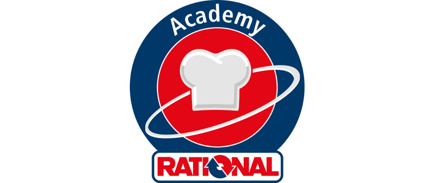 Logo_Academy_Rational
