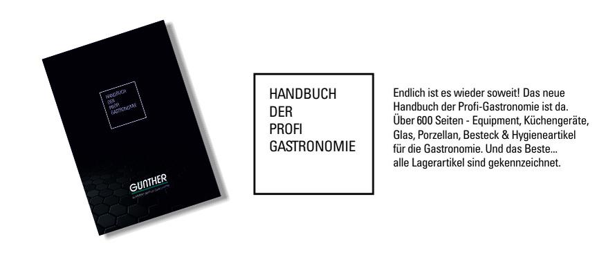 Slideshow_Handbuch_2018_guenther