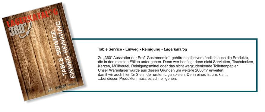 dueg_emo_katalog Table_Service_Image2016