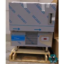 Schnellkühler 5x GN 1/1 EN6040