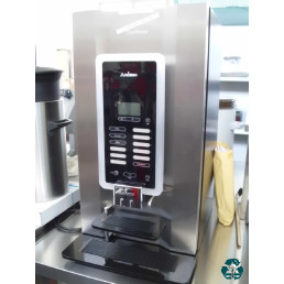 Frischbrüh-Automat Animo Optifresh 1NG