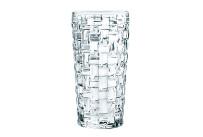 Longdrinkglas 0,39l. Bossa Nova,(HxØ) 150x81mm 395ml Barware