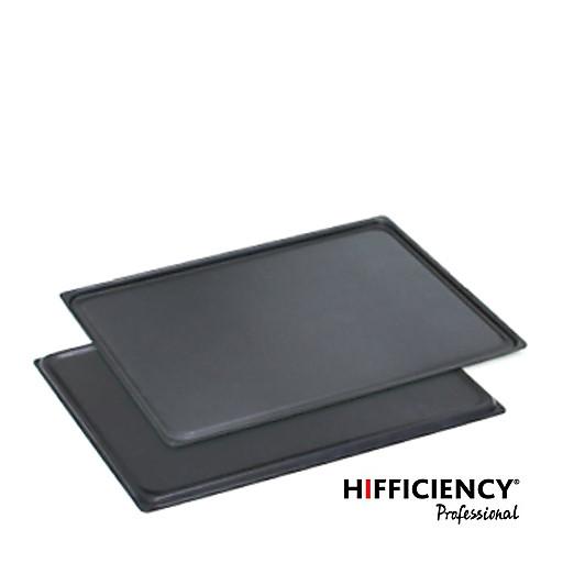 Multibackplatte GN 1/1 Hifficiency,beidseitig 2mm Materialstärke