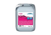 Bistro-Hygienereiniger F420 12kg WH,