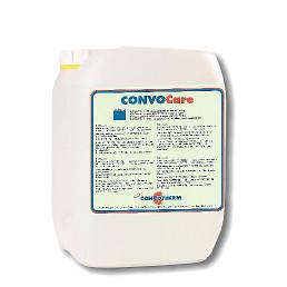 Reiniger ConvoClean new mild,10l. Flasche Convotherm
