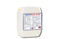 Reiniger ConvoClean forte 10l.,Convotherm