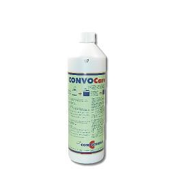 Düsenspülmittel ConvoCare Konzentrat,1l. Flasche Convotherm