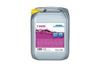 Geschirrreiniger F8400 12kg WH,