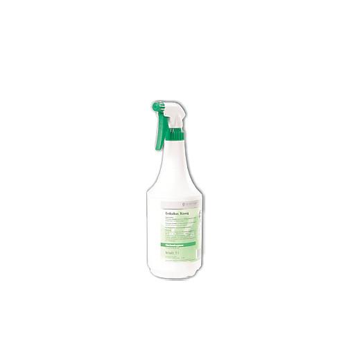 Entkalker flüssig,1l. Flasche Pentaclean