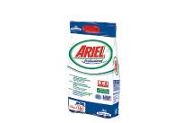 Vollwaschmittel Ariel m.Desinfektion Pulver,12kg Sack DS