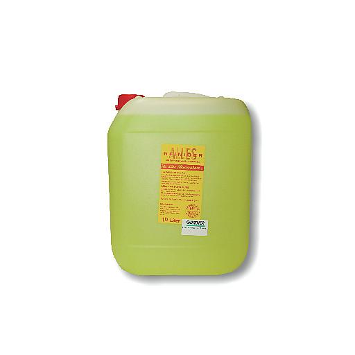 Allzweckreiniger Zitronenduft,1l. Flasche NV