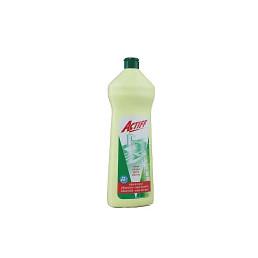 Scheuermilch Actiff Citrus,750ml Flasche NV