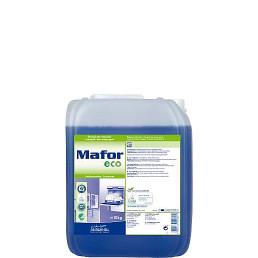 Klarspüler Mafor eco,10kg DS