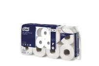 Toilettenpapier Premium 10x11cm 2-lg. HW,600 Blatt je Rolle