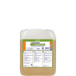 Geschirrreiniger Perotex Enzym Evo,10kg DS