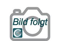 Ersatzglas 500ml,f.Shaker-Bosten 30-102722 TR