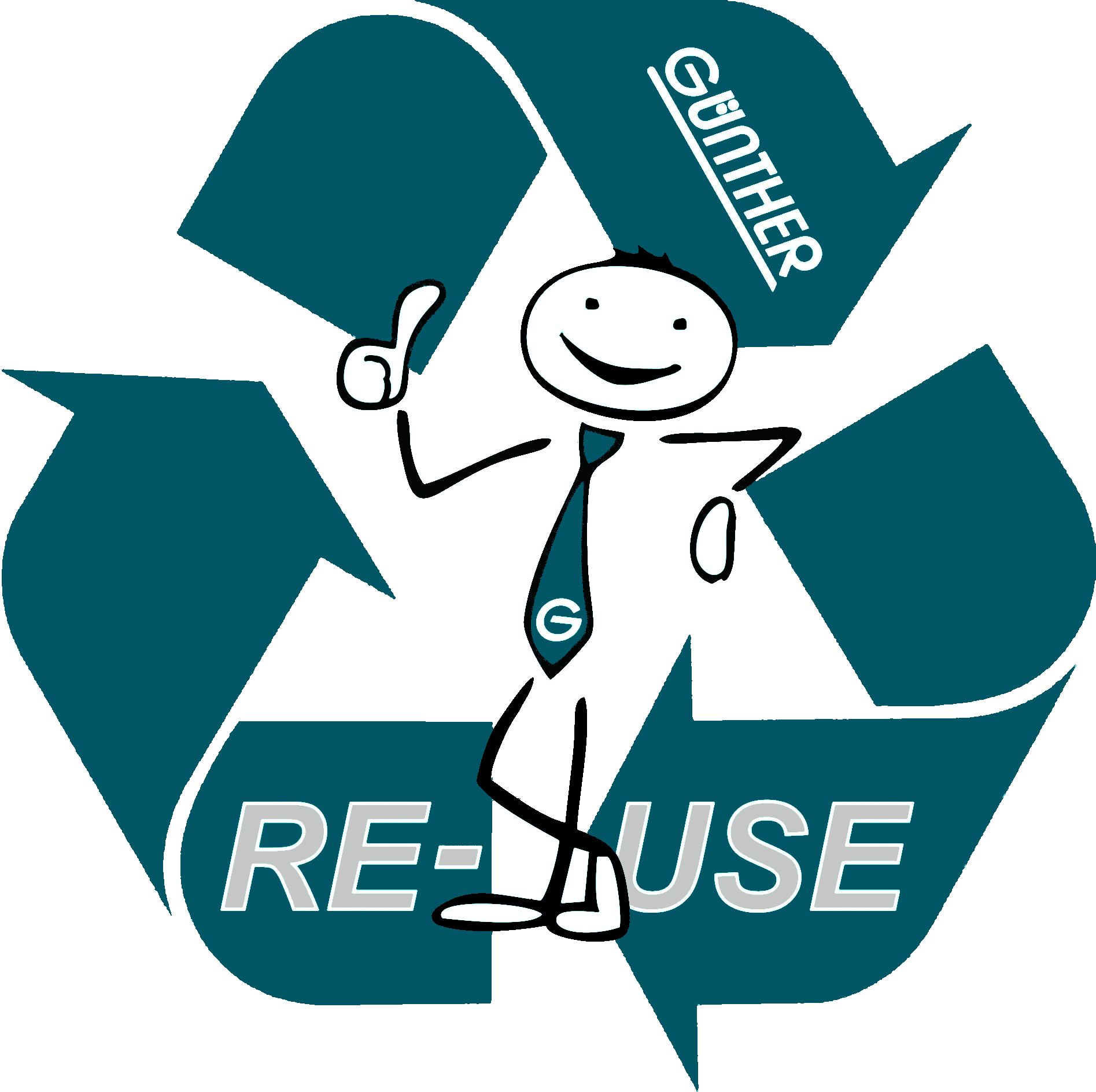 RE-USE